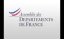 Assemblée des Départements de France